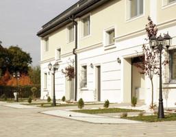 Dom na sprzedaż, Kamieniec Wrocławski Porzeczkowa, 124 m²
