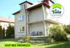 Dom na sprzedaż, Budzistowo, 200 m²