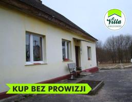 Dom na sprzedaż, Trzynik, 114 m²