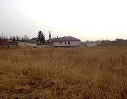 Działka na sprzedaż, Stawiszyn, 946 m²
