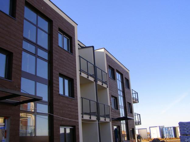 Mieszkanie na sprzedaż, Słupsk Marii Zaborowskiej, 69 m² | Morizon.pl | 1215