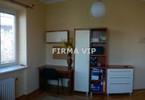 Mieszkanie na sprzedaż, Kraków Grzegórzki, 57 m²