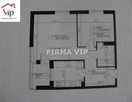 Mieszkanie na sprzedaż, Kraków Swoszowice, 51 m²