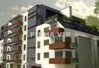 Mieszkanie na sprzedaż, Kraków Os. Ruczaj, 33 m²