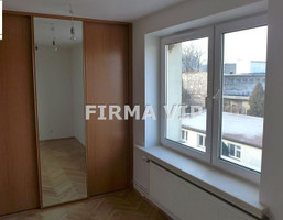 Mieszkanie na sprzedaż, Kraków Wzgórza Krzesławickie, 58 m²
