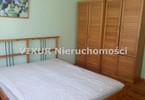 Mieszkanie do wynajęcia, Gliwice Łabędy, 54 m²