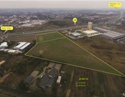 Działka na sprzedaż, Rawa Mazowiecka Opoczyńska, 39504 m²