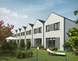Dom na sprzedaż, Karwiany Klonowa, 110 m²