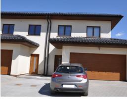 Dom na sprzedaż, Żerniki Wrocławskie, 140 m²