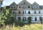 Obiekt na sprzedaż, Wińsko, 1259 m²