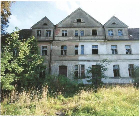 Obiekt na sprzedaż, Wińsko, 1259 m² | Morizon.pl | 0653