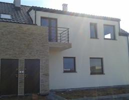Mieszkanie na sprzedaż, Lutynia, 84 m²