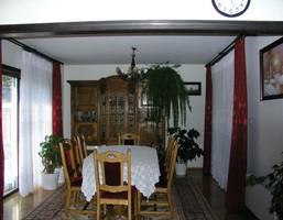 Dom na sprzedaż, Chruściele, 230 m²