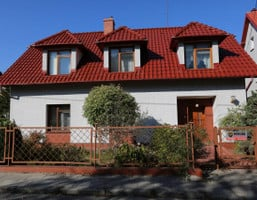 Dom na sprzedaż, Mrągowo Plutonowa, 176 m²