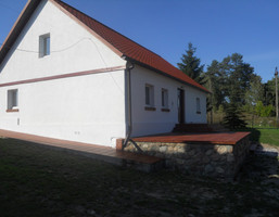 Dom na sprzedaż, Gizewo, 90 m²
