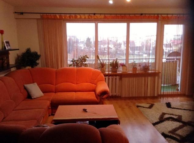 Mieszkanie na sprzedaż, Mrągowo Os. Mazurskie, 60 m²   Morizon.pl   7833