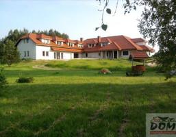 Dom na sprzedaż, Wymój, 765 m²