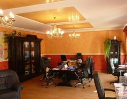 Biurowiec na sprzedaż, Olsztyn Nad Jeziorem Długim, 641 m²