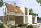 Dom na sprzedaż, Tomaszkowo, 170 m²