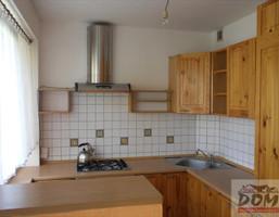 Mieszkanie na sprzedaż, Olsztyn Podgrodzie, 62 m²