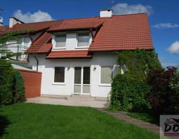 Dom na sprzedaż, Olsztyn Jaroty, 198 m²