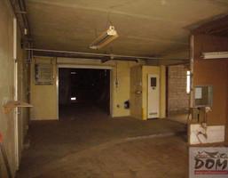 Fabryka, zakład na sprzedaż, Jonkowo, 450 m²