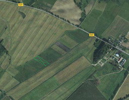 Działka na sprzedaż, Stębark, 14600 m²