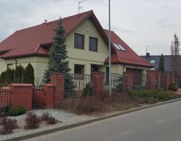 Dom na sprzedaż, Olsztyn Brzeziny, 289 m²