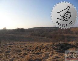 Działka na sprzedaż, Skajboty, 83900 m²