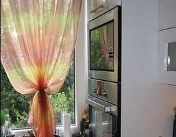 Mieszkanie na sprzedaż, Olsztyn Zatorze, 56 m²