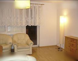 Mieszkanie na sprzedaż, Olsztyn Generałów, 62 m²