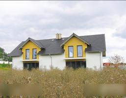 Dom na sprzedaż, Tomaszkowo, 160 m²