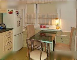 Mieszkanie na sprzedaż, Olsztyn Zatorze, 40 m²