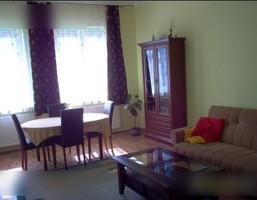Mieszkanie na sprzedaż, 79 m²