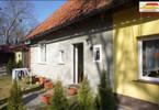 Mieszkanie na sprzedaż, Ostróda Szyldak, 97 m²