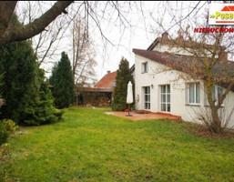 Dom na sprzedaż, Miłomłyn Nadleśna, 191 m²