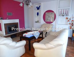 Dom na sprzedaż, Jastrzębie-Zdrój Szeroka, 257 m²