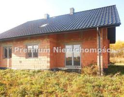 Dom na sprzedaż, Rybnik Boguszowice Stare, 180 m²