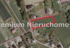 Działka na sprzedaż, Rzuchów, 2286 m²