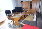 Mieszkanie na sprzedaż, Rybnik Chwałowice, 40 m²