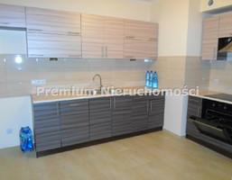 Mieszkanie na sprzedaż, Rybnik Ligota-Ligocka Kuźnia, 60 m²