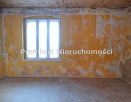 Dom na sprzedaż, Rybnik Kłokocin, 224 m²