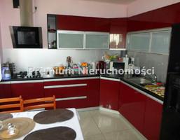 Dom na sprzedaż, Rybnik Smolna, 480 m²