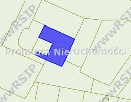 Działka na sprzedaż, Rybnik Smolna, 951 m²