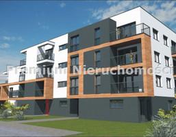 Mieszkanie na sprzedaż, Rybnik, 65 m²