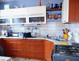 Mieszkanie na sprzedaż, Rybnik Boguszowice Stare, 73 m²