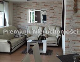 Mieszkanie na sprzedaż, Rybnik Maroko-Nowiny, 56 m²