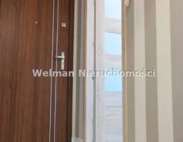 Mieszkanie na sprzedaż, Lublin Kalinowszczyzna, 38 m²