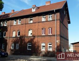 Mieszkanie na sprzedaż, Poznań Grunwald, 51 m²