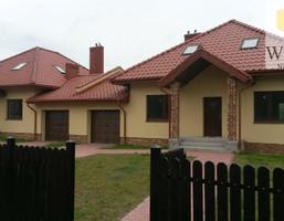Dom na sprzedaż, Rakowiska, 263 m²